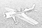 Su 29S 30E Ersatzteile