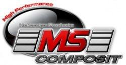 MSComposite