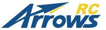 Arrows RC