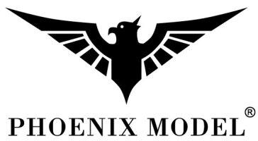 Phoenix Model
