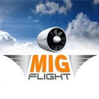 Migflight
