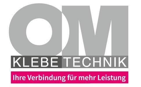 OM-Klebetechnik