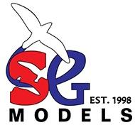 SG-MODELS