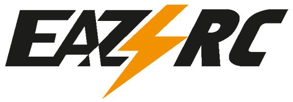 EazyRC