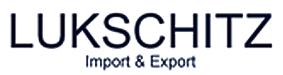 Technoair - Lukschitz