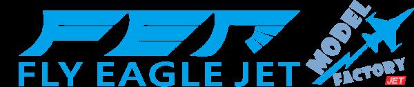 FlyEagleJet