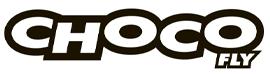 >> jetzt Modellbau Marke shoppen: Chocofly
