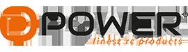 >> jetzt Modellbau Marke shoppen: D-Power