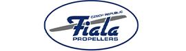 >> jetzt Modellbau Marke shoppen: Fiala