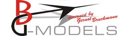 >> jetzt Modellbau Marke shoppen: GB-Models