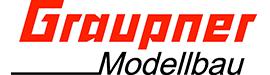 >> jetzt Modellbau Marke shoppen: Graupner
