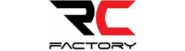 >> jetzt Modellbau Marke shoppen: RC-Factory