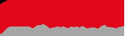 >> jetzt Modellbau Marke shoppen: robbe Modellsport