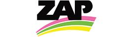 >> jetzt Modellbau Marke shoppen: ZAP