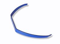 Fahrwerk für YAK 55M 1.4 blau