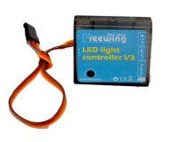 LED Licht-Set für FW-190