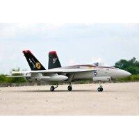 F-18 Super Hornet 90mm PNP 6s