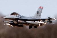 """F-16C """"Fighting Falcon"""""""