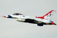 F-16C 90mm PNP