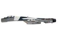 Freewing Su-35 Grau, Rumpf (camo)