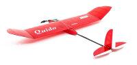 Aeronaut Quido Kit 107cm