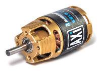 AXI 2217/12 V2 LONG F5J KV1380