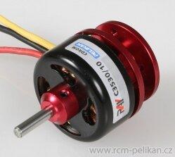 Ray Motor CD3530/10