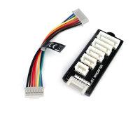 Balancer Adapterplatine für JST-XH 2-6S LiPo