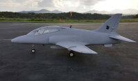 Freewing 6S Hawk T1 70mm