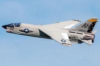 Freewing F-8 Crusader 64mm PNP