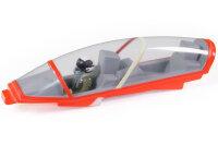 Freewing 6S Hawk T1 Red Arrow Cockpit