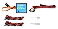 Freewing LED Light Controller V3 für GB-Models SF260...