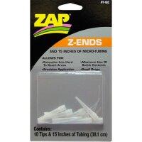 ZAP Z-ENDS