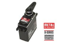 HITEC SERVO D-951TW Full Metal Case HV