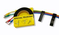 Universal Klettband / Scotchflex