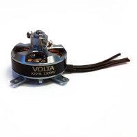 Volta X2204/2200