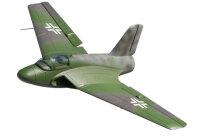 Freewing Lippisch P.15 64mm EDF Jet - PNP