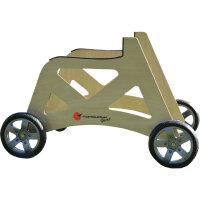 ROBBE Startwagen Für Elektro-Segler