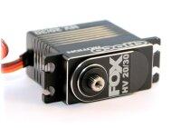 CHOCOmotion Servo FOX HV 20/30 - 30.0 kg*cm 0.15...