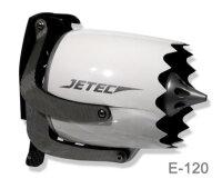 JETEC E-120 Pro 14s/590kv
