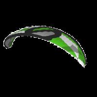OPALE Camo H2.6