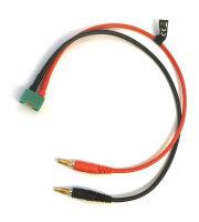 Ladekabel passend für MPX Stecksystem