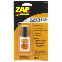 ZAP Plasti-Zap-CA PT-102 Plastikkleber,...
