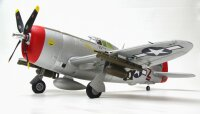 Arrows P-47 Thunderbolt PNP - 98 cm