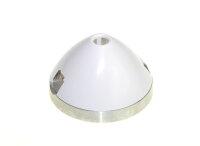 CN-Spinn.50/4,00mm stumpf