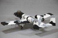 FMS A-10 Thunderbolt II V2 EDF 80 PNP - 150 cm Combo...