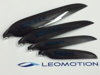 Leomotion Carbon Eco Propeller 20 x 12