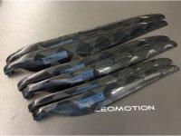 Leomotion Carbon Klapp Propeller 9x21