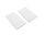 Universale Gyro-Klebepads (2 Stück)