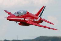 """Freewing 6S Hawk T1 """"Red Arrow""""..."""
